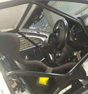 MK3 Seat Leon Dash Dodger Multipoint