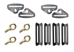 Snap Hook Kit