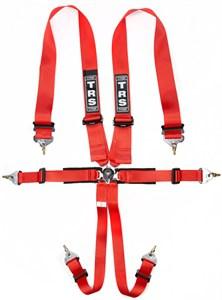 Pro Superlite 6 Point TRS Harness