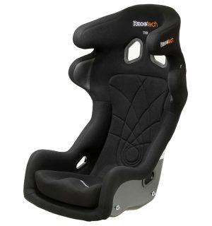 Racing Seat – Racetech RT4119HRW