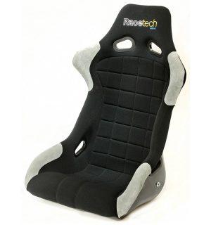 Racing Seat – Racetech RT4000WX