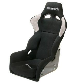 Racing Seat – Racetech RT4009