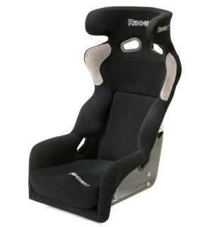 Racing Seat – Racetech RT4009HR