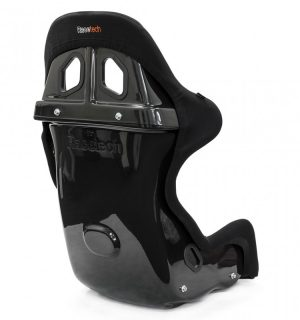 Racing Seat – Racetech RT4119W