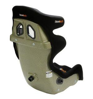 Racing Seat – Racetech RT9119HR