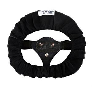 TRS Steering Wheel Cover